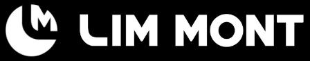 LIM-MONT, limarsko bravarski obrt, Đakovo